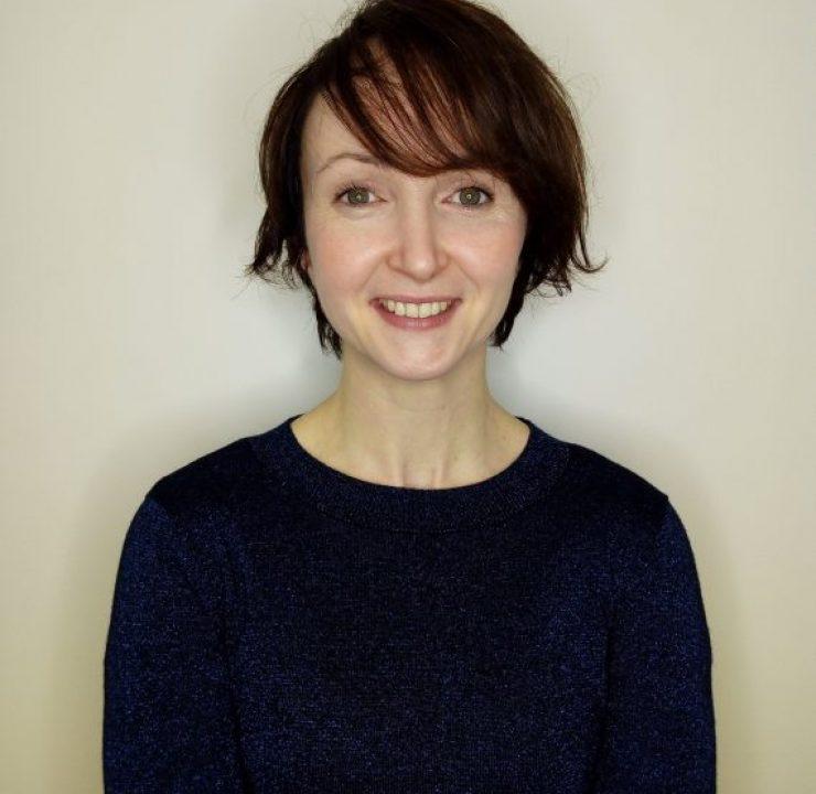 Moira O'Malley