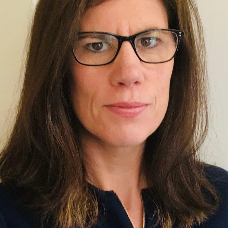 Ida Greehy